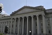 آمریکا ۶ فرد و ۳ شرکت روس را تحریم کرد