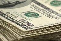 تخفیف ارزی برای ویزای اربعین