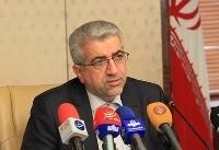 تلاش وزارت نیرو برای حل مشکل حقابهها در سطح ملی