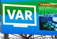 فناوری VAR به جام ملتها هم رسید