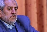 دستگیری۱۳ نفر درحوزه ارز /انتقادبه اجرای تئاتر دریکی از هتلها