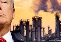 ایالات متحده، متهم اصلیِ اخلال در کنفرانس اقلیمی لهستان