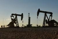افزایش قیمت نفت تحت تاثیر تحریمهای آمریکا