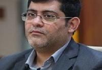 اقدام ویژه برای کشف تجهیزات پزشکی قاچاق و احتکار شده در تهران