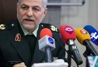 عضویت ۳۰ هزار نفر در سایت مربوط به سکه ثامن /دستگیری ۸ نفر متهم در ارتباط با این پرونده
