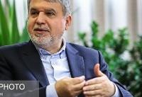  صالحی امیری به فیفا و AFC نامه نوشت