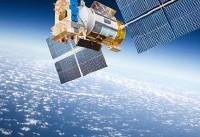 دستیابی ایران به دانش تحلیل و پردازش داده های ماهواره ای