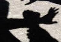 ۶۶ درصد زنان ایرانی با خشونت مواجهند