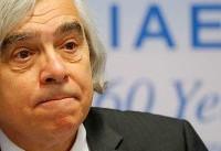 وزیر انرژی پیشین آمریکا: آمریکا در تحریم ایران هیچ حمایت بینالمللی ندارد