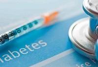 افزایش قطع عضو بیماران دیابتی در آمریکا