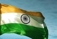 تغییر اسکناسها در هند به خاطر نابینایان