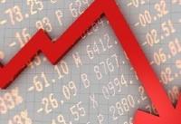 رشد چشمگیر شاخص بورس/فرابورس در قله ۱۹۸۶ واحدی ایستاد
