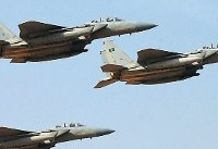 US to stop 'inflight refuelling' of Saudi-led coalition jets in Yemen