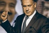 چرا اسرائیل از قاتل خاشقجی حمایت میکند؟