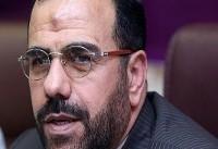 امیری: دولت توجه ویژه به توسعه راه ها دارد