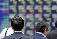 سهشنبه ۲۳ بهمن | بورسهای آسیایی صعود کردند