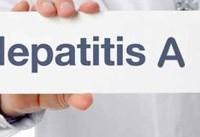 ابتلا به هپاتیت A در جوانی خطرناک است