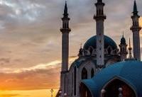 سفر به استانبول، یکی از بهترین تجربههای سفرهای خارجی