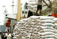 مشکلات مربوط به صادرات محصولات غیرنفتی رفع شود