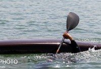 کمتر از یک سال تا انتخابی المپیک و بیبرنامگی ملیپوشان قایقرانی