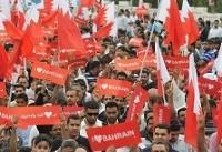 انتخابات پارلمانی بحرین، فرمایشی است/ رژیم آل خلیفه،۵هزار جوان معترض را زندانی کرده است