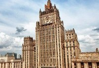 روسیه، رژیم صهیونیستی را مسئول افزایش تنش در غزه دانست