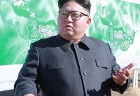North Korea keeps undeclared missile bases up and running: U.S. think tank