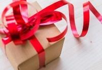 ۴ هدیه خاص برای خوشحال کردن عزیزانتان