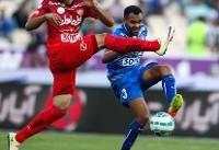 ابراز امیدواری وزیر ورزش برای واگذاری سرخابیها تا پایان سال