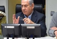 معاون سابق موساد: اسرائیل در وضعیت بدی قرار دارد