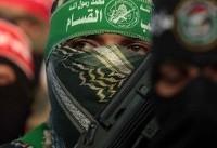 پیام هایی جدید از جنس مقاومت برای اسرائیل