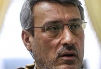 بعیدینژاد: بازگشت ایران به سیاست غنیسازی صفر، غیرممکن است