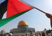 گروههای فلسطینی و اسرائیل بر سر آتشبس به توافق رسیدند