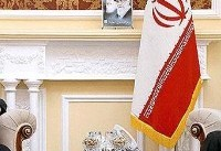سفیر ژاپن : دنبال راهکارهای مناسب برای خرید نفت ایران هستیم
