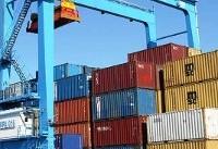 بیش از ۱۰ میلیون تن کالای اساسی در ۷ ماه وارد کشور شد