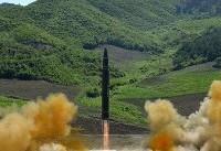 کره شمالی دستکم ۱۳ مرکز موشکی مخفی دارد