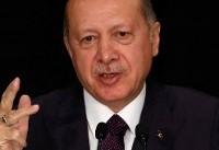 هشدار پنتاگون پس از تهدید اردوغان به انجام عملیات تازه در سوریه