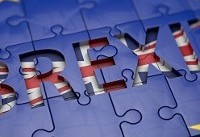 انگلیس مدعی توافق با بروکسل بر سر متن «برگزیت» شد