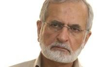 کمال خرازی: علاقهمند به نشستن بر سر میز مذاکره با عربستان هستیم