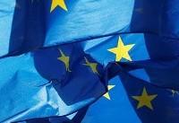 بریتانیا و اتحادیه اروپا درباره پیشنویس برکزیت به توافق رسیدند