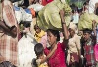هشدار سازمان ملل به بنگلادش