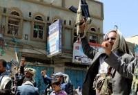 سخنگوی ارتش یمن: هلاکت بیش از ۸۰۰ نظامی اشغالگر و مجروحیت ۲۱۵۰ نفر دیگر در طی ۱۲ روز/  غرب یمن ...