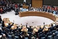کویت و بولیوی برگزاری نشست شورای امنیت را خواستار شدند