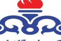قائممقام مدیرعامل شرکت ملی گاز منصوب شد