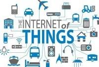 مقررات اینترنت اشیا به دستگاههای حاکمیتی ابلاغ شد