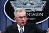 Trump Picks Retired General To Fill Vacancy As Ambassador To Saudi Arabia