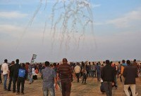 Israel-Gaza escalation: What you need to know