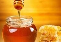 عسل مخصوص دیابتی ها نداریم
