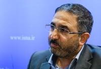 احمدیلاشکی: دولت اقدامات لازم را برای مقابله با تحریمها انجام دهد