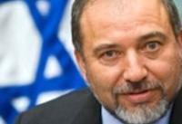 تنش در کابینه نتانیاهو/ احتمال کنارهگیری وزیر جنگ رژیم اشغالگر